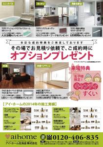1501ion_hiraokaA4_4c_P2