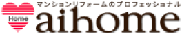 マンションリフォームのアイ・ホーム北海道