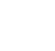 マンシェルジュのロゴ